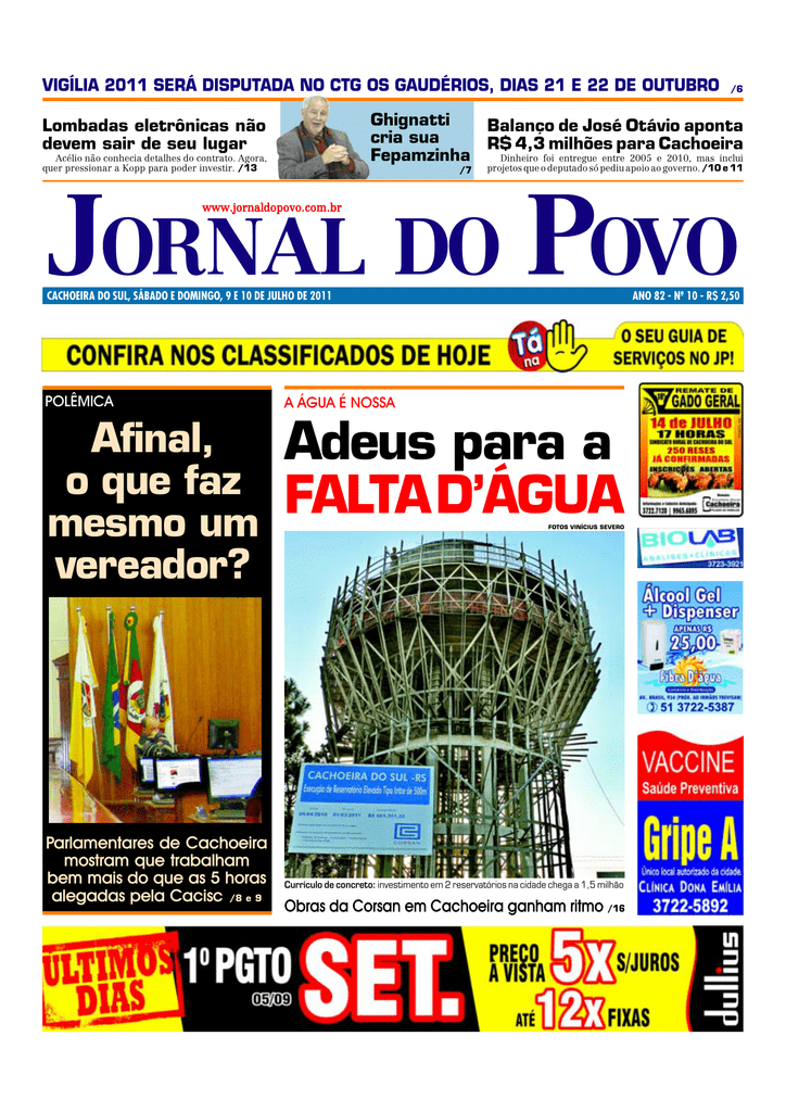 8c4f65962 2 - Jornal do Povo