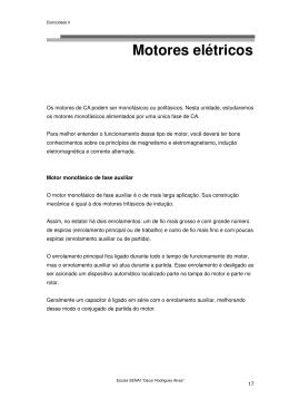 Baixar arquivo - GEDEON APRENDENDO