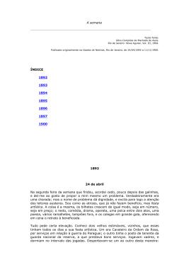 Completo do Livro em formato PDF.