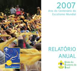 relatorio_anual_2007.