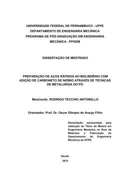 Antonello, R. T._DISSERTAÇÃO