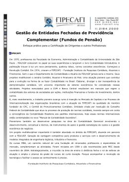 SITE_Gestao de EFPC-Fundos de Pensao v.15102010