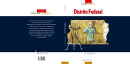 Distrito Federal - Fundação Perseu Abramo