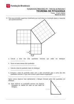 ComplementoMatematico3