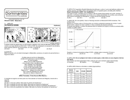 PROJETO UERJ - Matemática 1) (UERJ