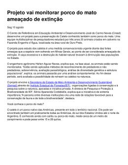 Pdf genrated - Agência Minas Gerais