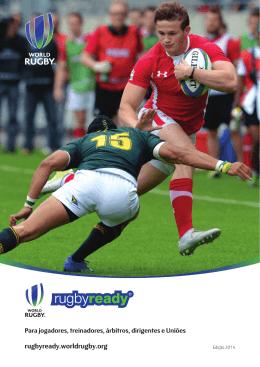 rugbyready.worldrugby.org