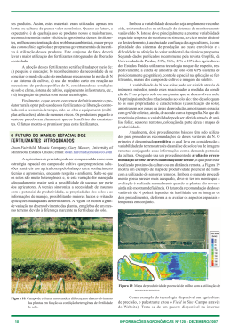 Jornal 120.p65