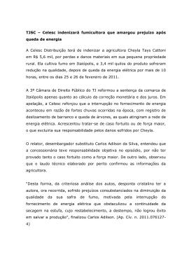 Leia em PDF - Ronconi Advogados