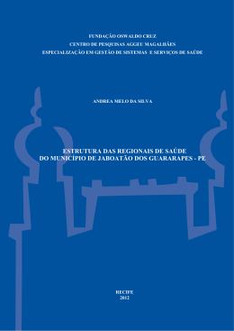 monografia Andrea Melo revisada Nordeste 19.11