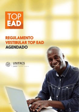 regulamento top ead agendado