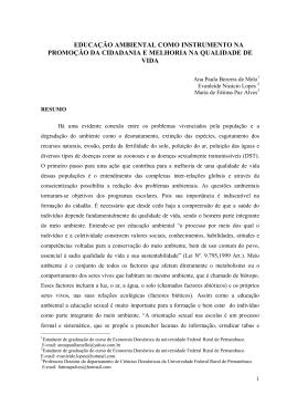 diario oficial de jaboatão dos guararapes pe