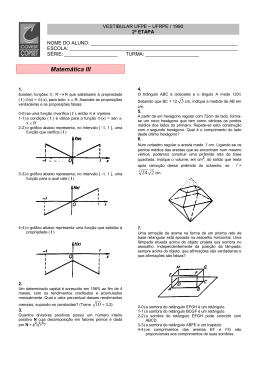 2 Etapa Matematica3