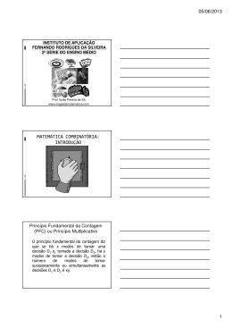 (Microsoft PowerPoint - INTRODU\307\303O AO ESTUDO DE