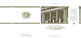 provedor de justiça o garante dos direitos fundamentais