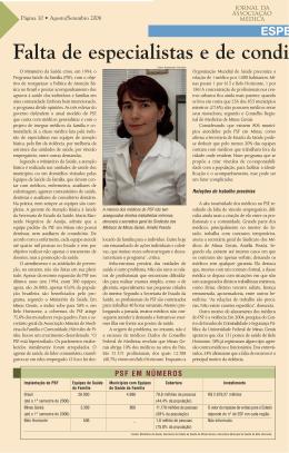 jornal_100_6 (Page 10)