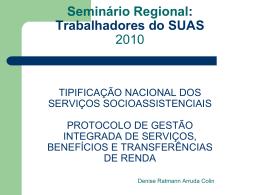 to get the file - MINISTÉRIO DO Desenvolvimento Social e Combate