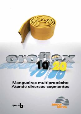 oroflex