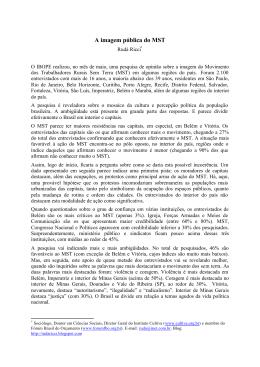 versão para imprimir (arquivo em pdf)