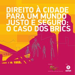 - BRICS Policy Center