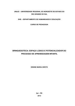 denise groth - formatacao monografia