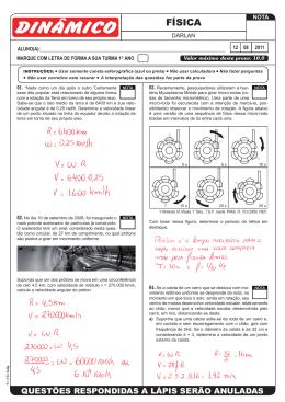 Física - P1.indd