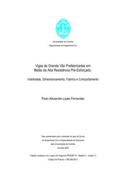 PhD_Thesis_Paulo Fernandes - IC