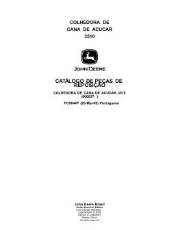10-A01 - D. Carvalho