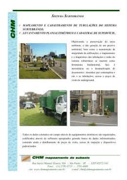 Folheto - rev D 03 04 09-406