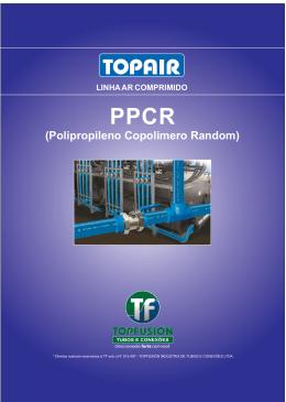 Catálogo TOPAIR - Rev. 01.cdr