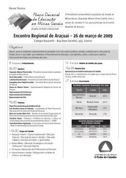 ConvPlanoDecenal Aracuai.cdr