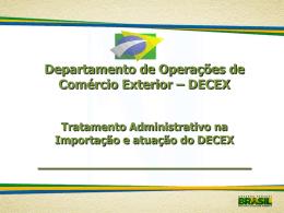 workshop-comercio-exterior-licenciamento