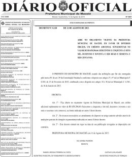 Diario_Oficial_12_08_15_PDF