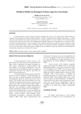 PDF - Rhama Consultoria, Pesquisa e Treinamento