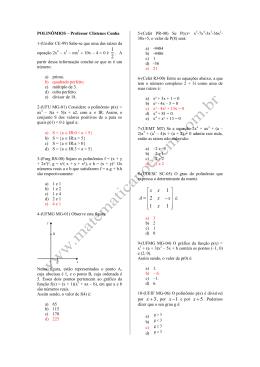 1 2 1 2 1 1 xx A xxx ⌈ ⌉ = - ⌊ ⌋ 3 1 5