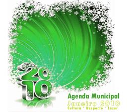 Agenda Municipal - Câmara Municipal de Alijó