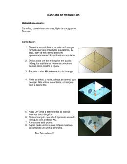 Clique para visualizar em PDF