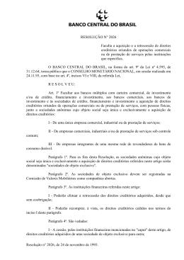Texto original (PDF 23Kb)