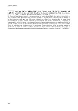 Resumo_20020576