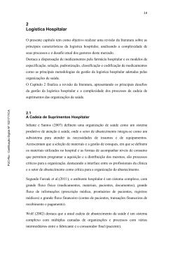 Capítulo 2 - Maxwell - PUC-Rio