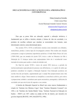 trabalhos_completos/EDUCAÇÃO ESPECIAL E EDUCAÇÃO