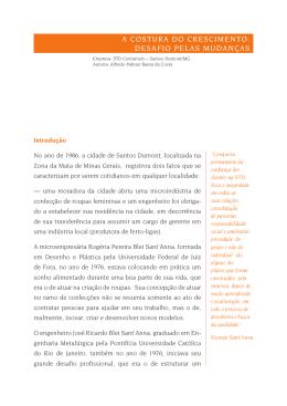 HIST DE SUCESSO FECHADO 4-11-05.indd