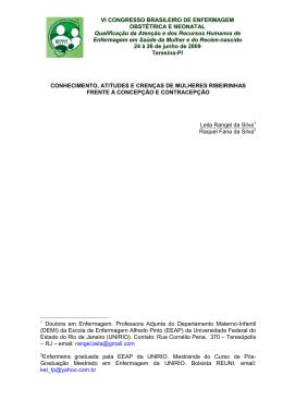 Prêmio Ana Grijo - ABENFO