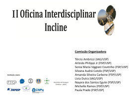 ii oficina incline