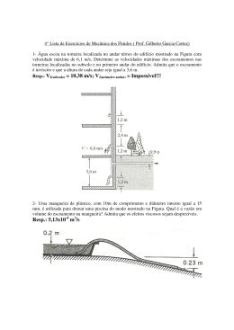 Lista 04-FT-I - Sistemas EEL