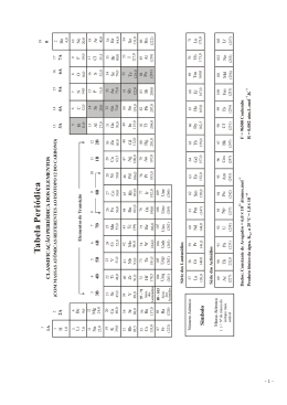 cálculos fmj - bia - Específica de Química Flávio Rolim