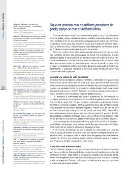 fich 2 pdf com 40 Kb