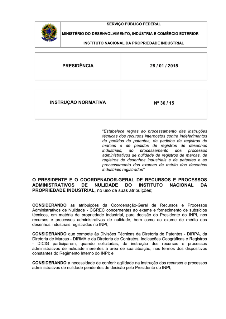 Jornalismo Esportivo - Curso, Faculdade, Salrio