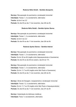 obras_05_11_12