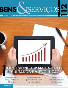 Baixar PDF - Fecomércio-RS